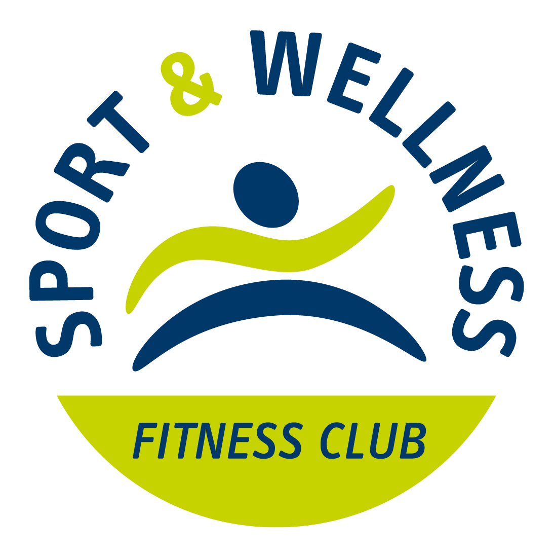 Sport & Wellness Srl
